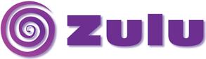 Zulu.net